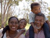 Program Helps African American Grandparents Get Enrolled For Federal Health Coverage