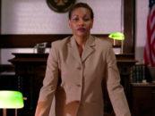 Black Women Win $20M Lawsuit Against Insurance Co. For Racial Discrimination