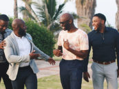 NIH and Prostate Cancer Foundation Launch Study on Aggressive Prostate Cancer in African-American Men