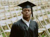 NC Legislative Black Caucus Foundation Annual Education Scholarship Event June 15th