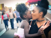 Black Women and Girls Deserve More Respect, Visibility in the #MeToo Movement