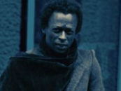 First Book to Examine the Personal Style of Legendary Jazz Musician Miles Davis