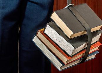 ESSA Demands Full Transparency on K-12 Educational Funding