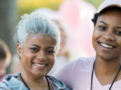 Breast Cancer Is the Most Imperative Health Issue Facing African American Women