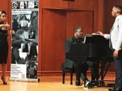 HBCU Music Departments Benefit from NEA Funded Arts Program