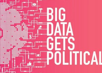 Cambridge Analytica Scandal Is a Drop in the Bucket not the Big Picture