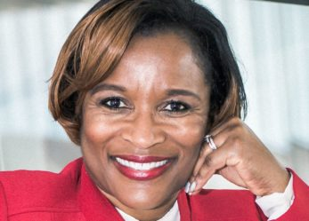 Former Executive Director Of North Carolina NAACP Challenges Incumbent Price for U.S. House of Representatives