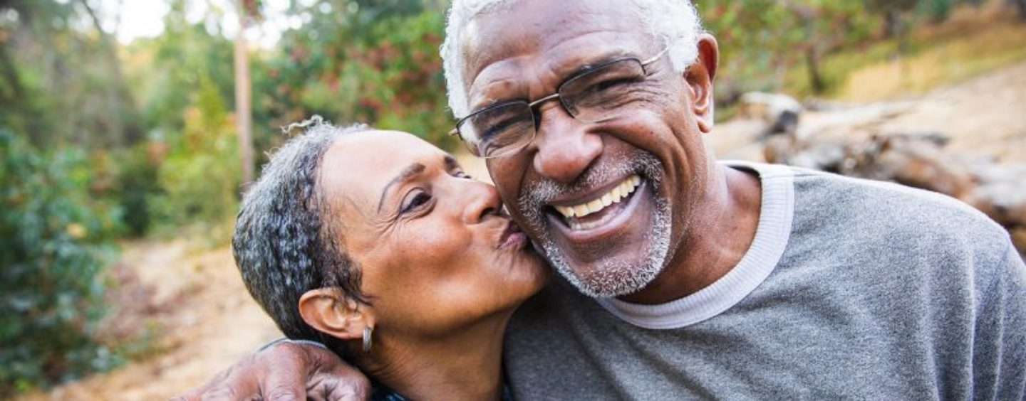 Financial Focus – Can You Benefit From an Annuity?