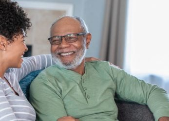 Why AARP Cares – AARP Is Recognizing November/December as Caregiving Theme Months