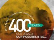 NNPA Celebrates the CBCF's Annual Legislative Conference