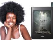 West African Author's Debut Book Hits Amazon #1 Bestseller in U.S.