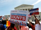 Why Supreme Court Asked for Explanation of 2020 Census Question