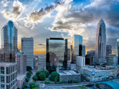 Why Raleigh and Charlotte Are Quietly Succeeding in Doing Well for Black Americans