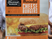 Couple Whose Burger Products Are Sold in Grocery Stores Nationwide Launch New Online Course