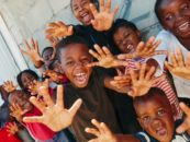 Children's Defense Fund: State of America's Children Reveals that 71 Percent of Children of Color Live in Poverty