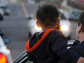 Online Petition Launched to Stop Child Protective Services From Unlawfully Abducting Children