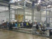 CBP Orders Medical Checks After Eight-Year-Old Boy Dies in US Border Patrol Custody on Christmas Day