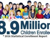 Stop Using Nine Million Children as a Bargaining CHIP to Undermine the ACA