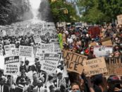 After the Civil Rights Era, White Americans Failed to Support Systemic Change to End Racism. Will They Now?