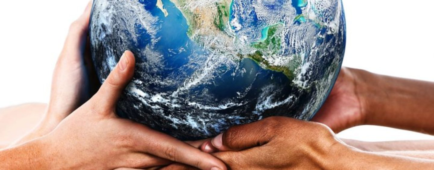 Nation's Largest Teachers Unions, Others, Prepare for Climate Change Summit
