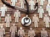 UVA Enrolls First Patient in COVID-19 Medication Study