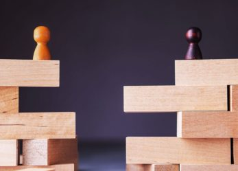 NNPA Hosts Series of Interviews on Closing Education Achievement Gap