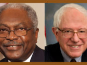 Clyburn and Sanders Introduce Bill to Expand Community Health Centers