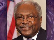 Rep. Jim Clyburn Will Lead House Oversight Committee on Coronavirus