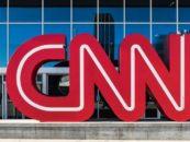 NABJ's Call for Diversity at CNN Grows