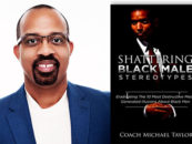 Shattering Black Male Stereotypes and Empowerment Summit For Black Men