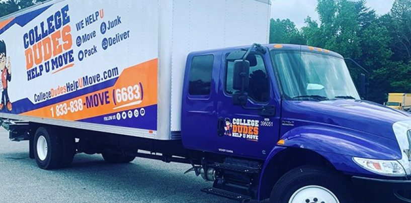 Black-Owned Moving Company Continues Rapid Expansion into Raleigh, NC