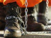 Colorado Votes to Abolish Slavery, Finally