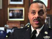 Philadelphia Fires 13 Officers for Racist Facebook Posts