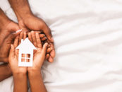 Community Reinvestment Act to Benefit Low- and Moderate-Income Communities