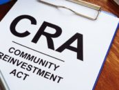 CRL Statement on the Federal Reserve's Plan to Revamp the Community Reinvestment Act