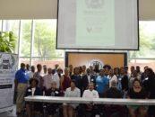Strategically Sustaining the Future of HBCUs Through Alumni Advocacy