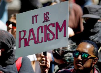 Trump Levels Racist Attack on Congresswomen of Color