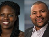 ConocoPhillips Heads Diversity and Inclusion Efforts in the Oil and Gas Industry