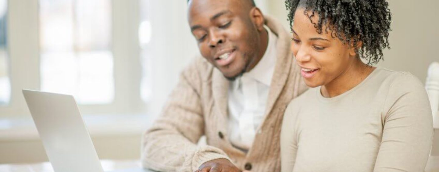 Three Ways Couples Can Discuss Money Without Getting Divorced