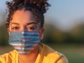 Four Ways to Close the COVID-19 Racial Health Gap