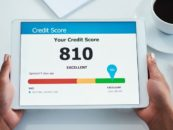 No Credit History? Here's How to Build One – These Accounts Can Help Get You Started