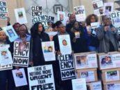 Black Women Lawyers Freed 17 Inmates Serving Unjust Life Sentences