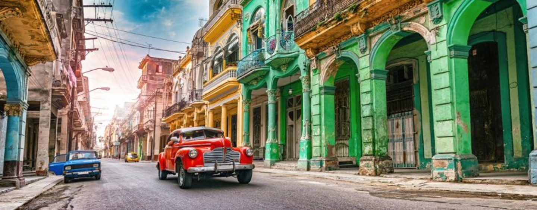 Black Press Joins Congressional Black Caucus in Denouncing New Cuba Travel Ban