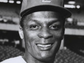 Marvin Miller gets to the Baseball Hall of Fame…but no Curt Flood