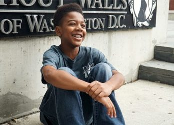 16-Year Old Headed to College, Chooses HBCU Over Yale and Harvard