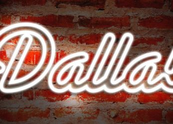 The Dallas Weekly Wins Big with Best of Black Dallas 2020