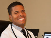 Meet the 'Doctor' Who Helps Black Entrepreneurs Go Viral