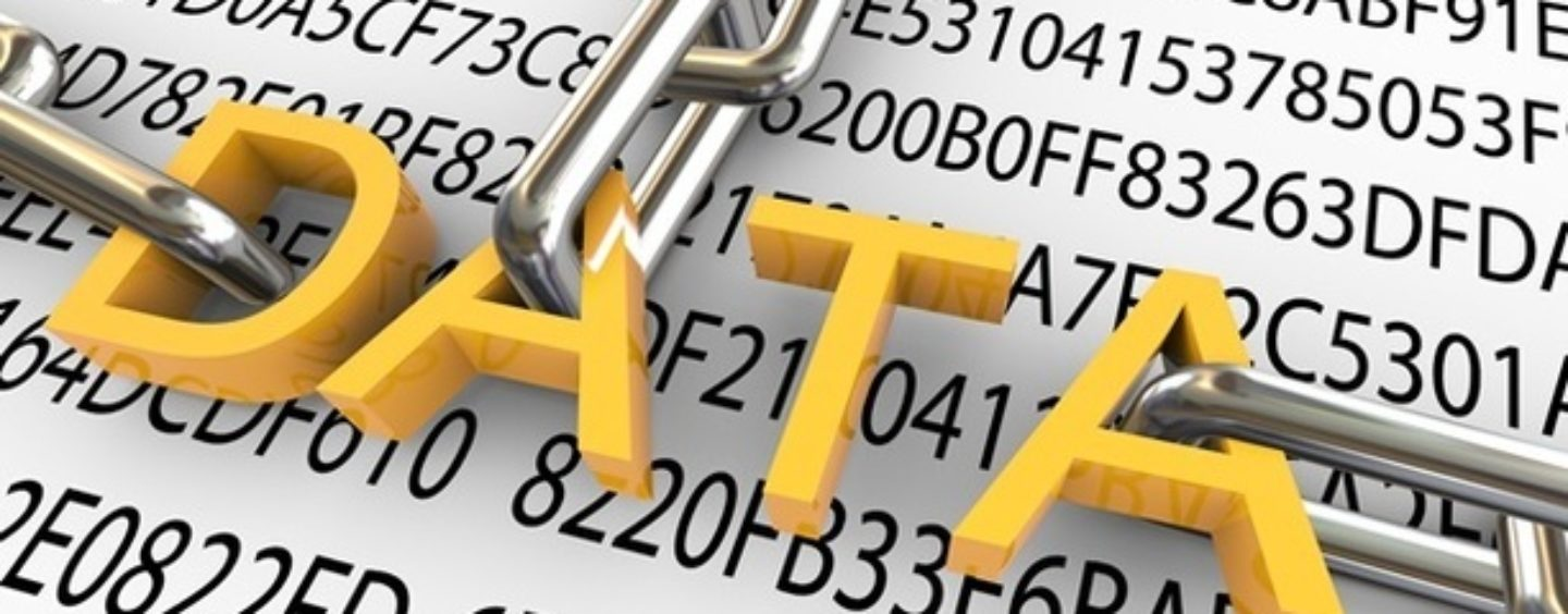 Protect Your Business Against Data Loss That Could Hinder Your Success
