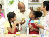 Pearls of Wisdom: Seven Tips for Fathers Raising Daughters in Today's World