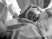 US the 'Worst Place in the World' to Give Birth: USA Today Investigation
